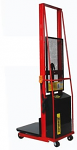 Wesco Platform Power Stacker 1000 lb Capacity thumb