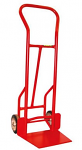 Heavy Duty Shovel Nose Hand Truck thumb