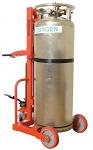 Liquid Cylinder Lift