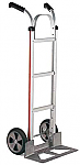 MAGLINER DOUBLE HANDLE HAND TRUCK