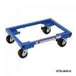 Adjustable Steel Dolly thumb