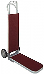 Aristocrat Luggage Hand Truck