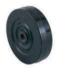 Harper WH18 Replacement Wheel thumb