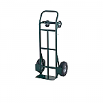 Commercial Convertible Hand Truck thumb