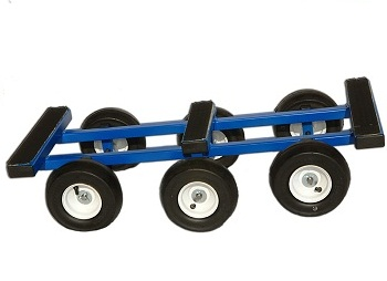Hand Truck Coupons Sales And Discount Codes