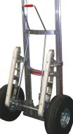 Pullbar - Optional