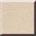 Choose Carpet Color