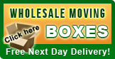 wholesale moving supplies